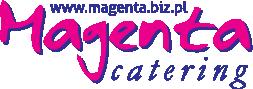 Magenta Catering – Kraków